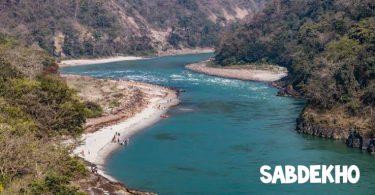 सऊदी अरब में एक भी नदी नहीं है फिर वो पानी कहा से लाते है? -